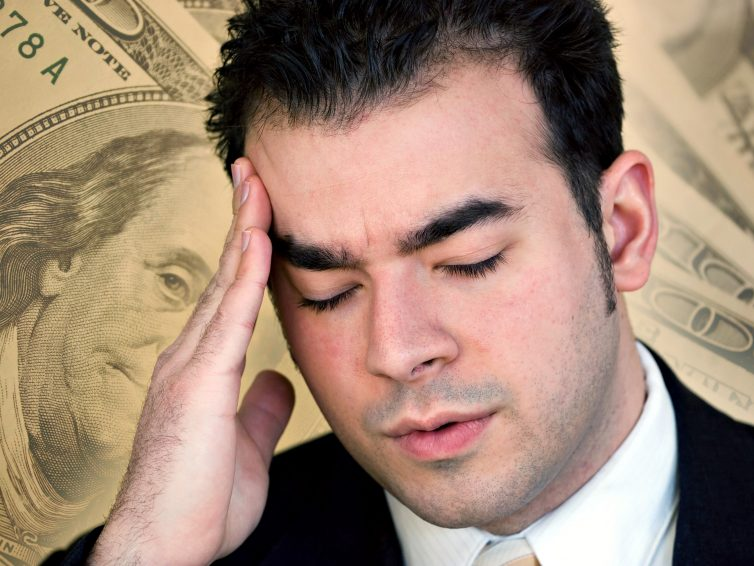 Are Debt Collection Services The Alley Your Business Needs To Go Down